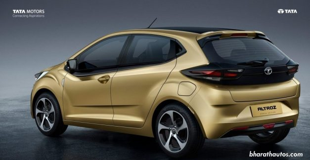 tata-altroz-production-spec-rear-back-india-pictures-photos-images-snaps-gallery