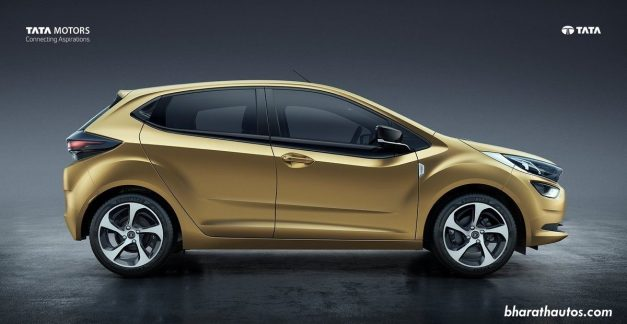 tata-altroz-production-spec-side-profile-india-pictures-photos-images-snaps-gallery
