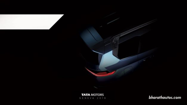 tata-buzzard-sport-geneva-edition-7-seater-harrier-suv-roofline-india-pictures-photos-images-snaps-gallery