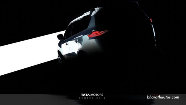 tata-buzzard-sport-geneva-edition-7-seater-harrier-suv-tail-india-pictures-photos-images-snaps-gallery