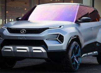 tata-h2x-micro-suv-concept-2019-geneva-motor-show