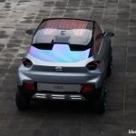 tata-h2x-micro-suv-concept-back-india-pictures-photos-images-snaps-gallery