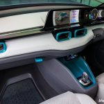 tata-h2x-micro-suv-concept-cabin-inside-india-pictures-photos-images-snaps-gallery