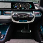 tata-h2x-micro-suv-concept-dashboard-india-pictures-photos-images-snaps-gallery