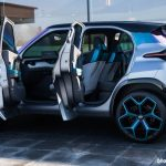 tata-h2x-micro-suv-concept-door-india-pictures-photos-images-snaps-gallery