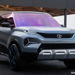 tata-h2x-micro-suv-concept-fascia-india-pictures-photos-images-snaps-gallery