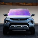 tata-h2x-micro-suv-concept-front-fascia-india-pictures-photos-images-snaps-gallery