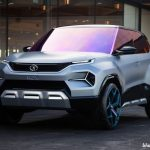 tata-h2x-micro-suv-concept-front-india-pictures-photos-images-snaps-gallery