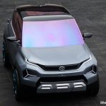 tata-h2x-micro-suv-concept-grille-india-pictures-photos-images-snaps-gallery