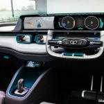tata-h2x-micro-suv-concept-interior-india-pictures-photos-images-snaps-gallery
