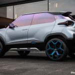tata-h2x-micro-suv-concept-side-india-pictures-photos-images-snaps-gallery