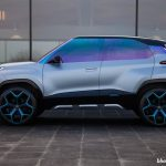 tata-h2x-micro-suv-concept-side-profile-india-pictures-photos-images-snaps-gallery