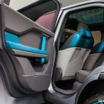 tata-h2x-micro-suv-concept-sunroof-india-pictures-photos-images-snaps-gallery