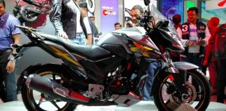 2019-honda-x-blade-facelift-india-launch-date-price-pictures
