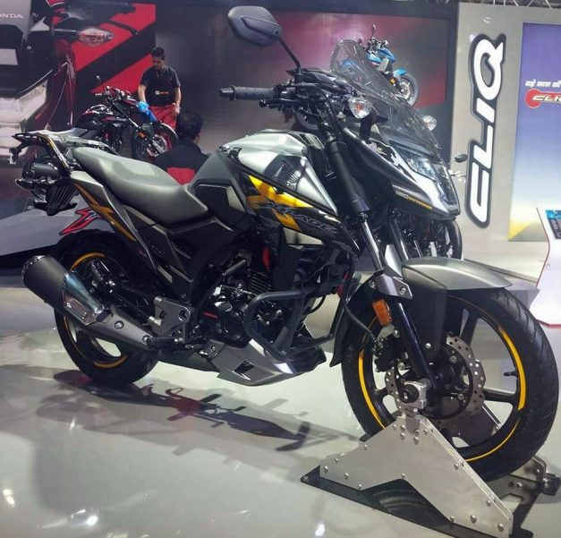 2019-honda-x-blade-facelift-india-pictures-photos-images-snaps-gallery