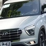 2020-hyundai-ix25-2020-hyundai-creta-spied-testing-first-time