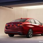 2020-nissan-sunny-india-back-pictures-photos-images-snaps-gallery-video