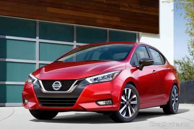 2020-nissan-sunny-india-exterior-outside-shape-design-pictures-photos-images-snaps-gallery-video