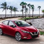 2020-nissan-sunny-india-front-fascia-pictures-photos-images-snaps-gallery-video
