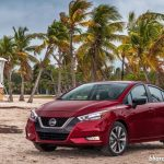 2020-nissan-sunny-india-front-pictures-photos-images-snaps-gallery-video