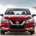 2020-nissan-sunny-india-grille-headlamps-pictures-photos-images-snaps-gallery-video