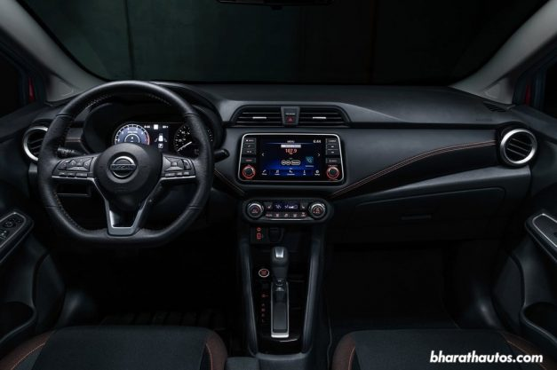 2020-nissan-sunny-india-interior-inside-cabin-dashboard-shape-design-pictures-photos-images-snaps-gallery-video