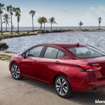 2020-nissan-sunny-india-rear-pictures-photos-images-snaps-gallery-video