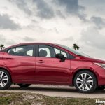 2020-nissan-sunny-india-side-profile-pictures-photos-images-snaps-gallery-video