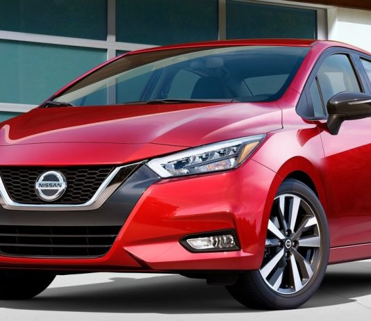 2020-nissan-sunny-revealed-india-launch-date-pictures-details-price