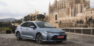 2020-toyota-corolla-altis-sedan-launch-launch-cancelled-indian-market-report