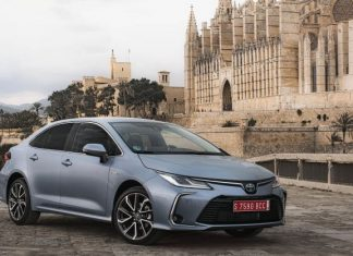 2020-toyota-corolla-altis-sedan-launch-launch-cancelled-indian-market-report