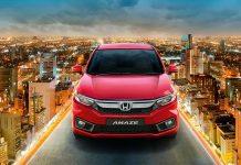 honda-amaze-vx-cvt-petrol-diesel-india-introduced