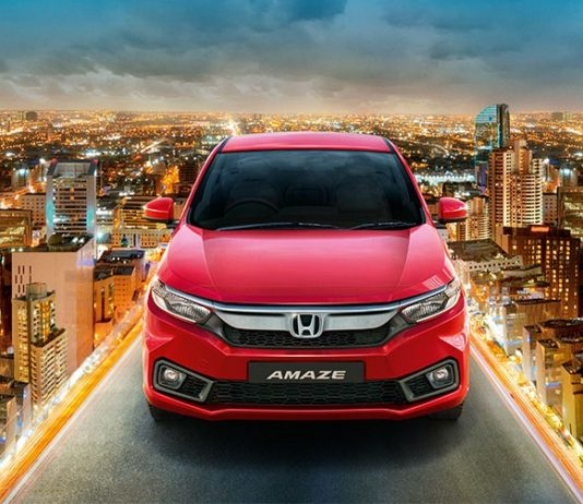 honda-amaze-vx-cvt-petrol-diesel-india-introduced