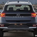 hyundai-venue-sub-compact-suv-india-back-end-pictures-photos-images-snaps-gallery