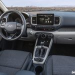 hyundai-venue-sub-compact-suv-india-dashboard-interior-pictures-photos-images-snaps-gallery
