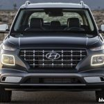 hyundai-venue-sub-compact-suv-india-front-fascia-pictures-photos-images-snaps-gallery