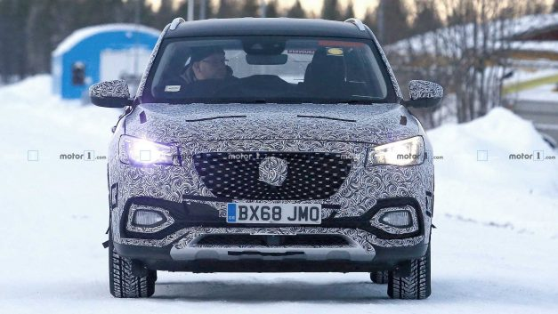 mg-x-motion-compact-suv-front-fascia-spied-india-pictures-photos-images-snaps-gallery