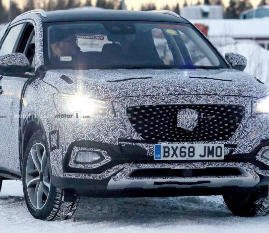 mg-x-motion-compact-suv-spied-testing-india-launch