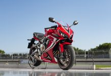 new-2019-honda-cbr-650r-india-launched-specs-price