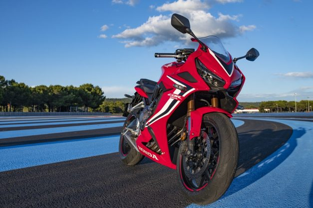 new-2019-honda-cbr-650r-india-pictures-photos-images-snaps-gallery