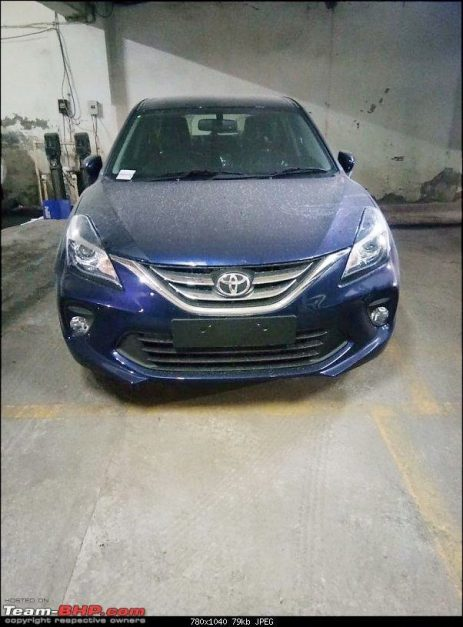 toyota-glanza-front-fascia-side-india-pictures-photos-images-snaps-gallery-video