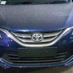 toyota-glanza-maruti-suzuki-baleno-first-pictures-launch-date