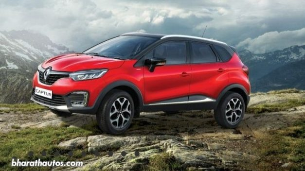 2019-new-renault-captur-front-fascia-india-pictures-photos-images-snaps-gallery-video