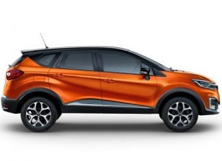 2019-new-renault-captur-launched-specs-pictures-price