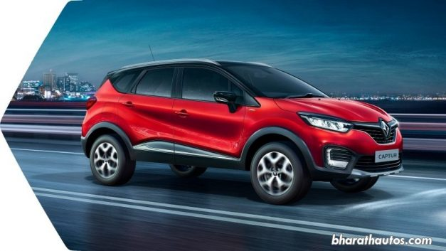 2019-new-renault-captur-side-profile-india-pictures-photos-images-snaps-gallery-video