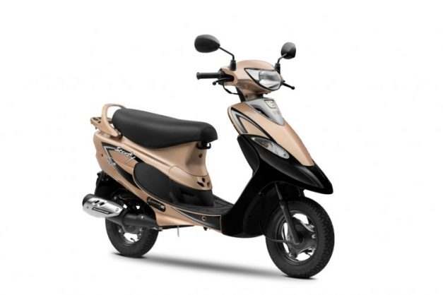 2019-new-tvs-scooty-plus-sbt-glittering-gold-india-pictures-photos-images-snaps-gallery