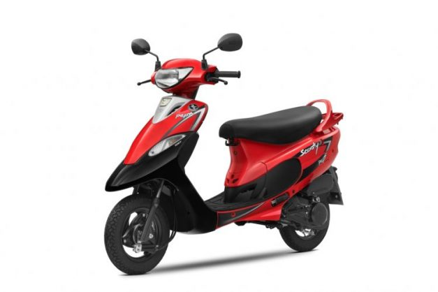 2019-new-tvs-scooty-plus-sbt-revving-red-india-pictures-photos-images-snaps-gallery