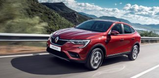 2020-renault-arkana-suv-crossover-considered-for-india