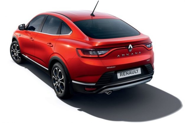 2020-renault-arkana-suv-india-back-pictures-photos-images-snaps-gallery