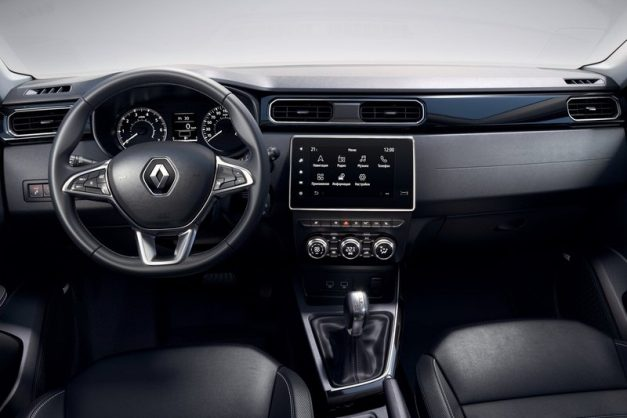 2020-renault-arkana-suv-india-dashboard-interior-cabin-inside-pictures-photos-images-snaps-gallery